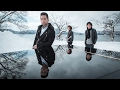 ตลอดกาล Forever - Instinct「Official MV」