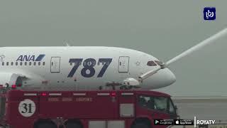 """""""الطيران الفيدرالي الأمريكي"""": لا موعد محدد لرفع الحظر عن طائرة بوينغ 737 ماكس (24/9/2019)"""