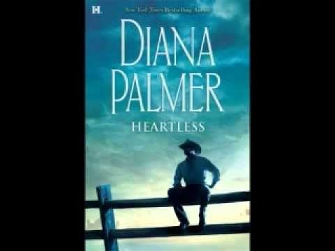 HEARTLESS diana palmer 8
