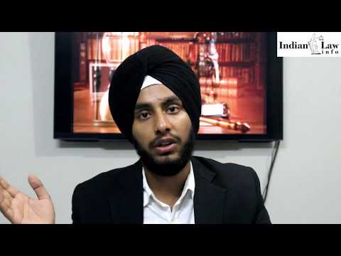 Information about Major Legal Systems of World | Ramleen Singh | Indian Law Info