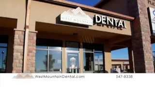 West Mountain Dental