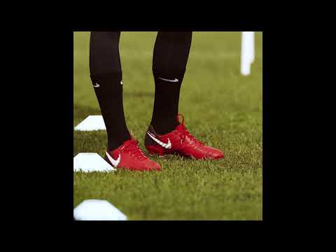 nike tiempo legend 7 fire and ice pack - YouTube 23b29b1a187
