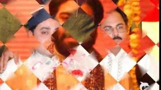 Masoom Chehray Ki Kya Baat Yaar  By Ch Qamar Din Rawal Pindi Pakistan 03015070620   YouTube