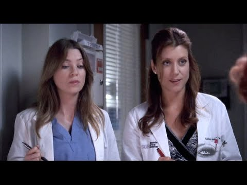 Download 3x5 Addison and Meredith and Derek and Mark..Guilty...a