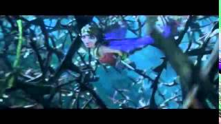 Strange Magic Song