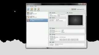 Video VirtualBox VERR SVM DISABLED error E_FAIL (0x80004005) download MP3, 3GP, MP4, WEBM, AVI, FLV September 2018