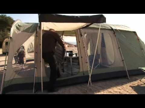 tente-ocean-4-marechal