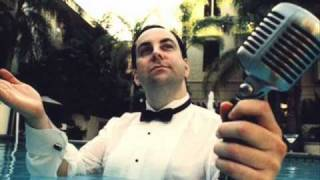 Watch Richard Cheese Suck My Kiss video