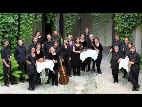 Wolfgang Amadeus Mozart: Sinfonie C-Dur KV 425 (»Linzer«) - 4. Satz: Presto