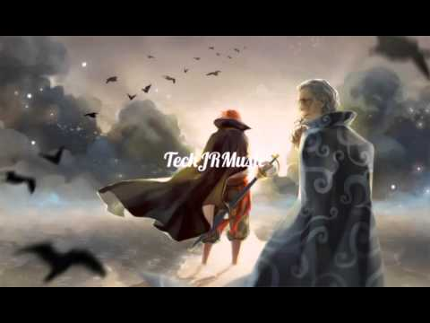 One Piece OST - The Fight Continues
