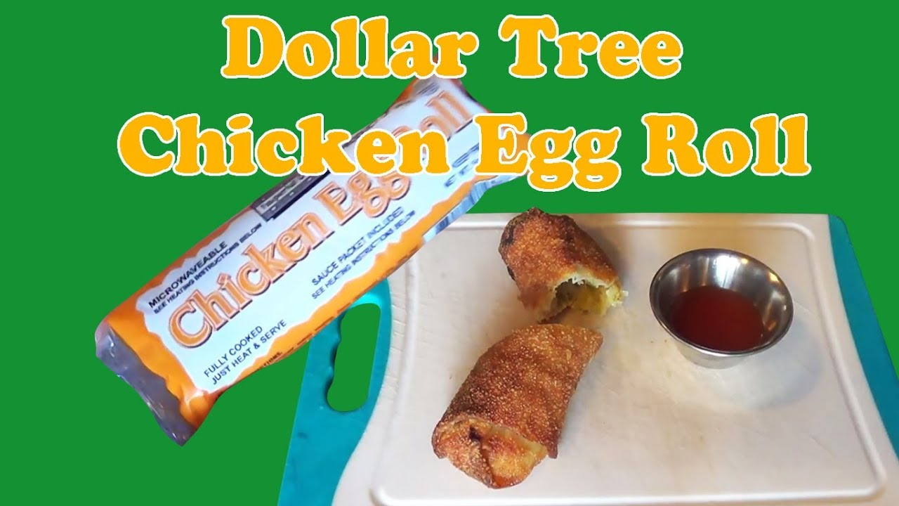 recipe: lobster egg roll dollar tree [32]