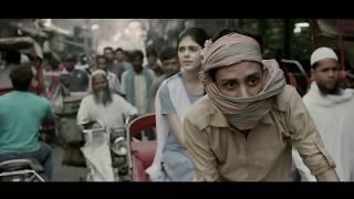 Hoor - Atif Aslam | Hindi Medium| ft. Irfaan Khan