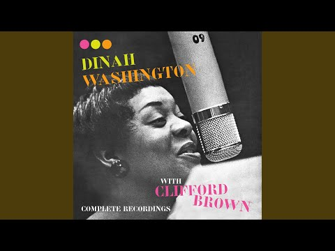 Ballad Medley: Alone Together / Summertime / Come Rain or Come Shine (Live) (feat. Clifford Brown)
