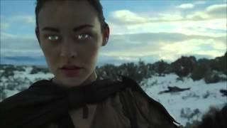 Мифика: Некромант (2016) - somefilm.ru