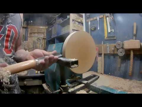 Сырные доски (заготовки для росписи)