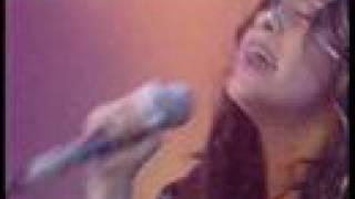 Alanis Morissette - Hand in My Pocket (live 1995, Teil 2)