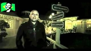 Si Me Tenias - Gian Marco ► VIDEO OFICIAL [By @NoelSchajris Y @claudiabrant]