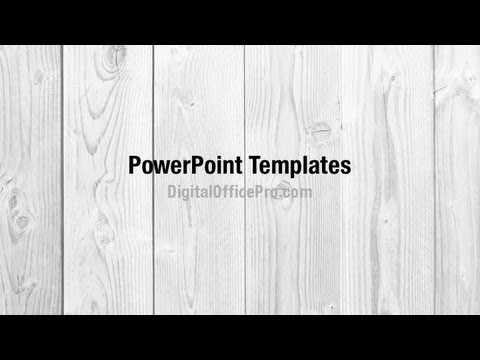 Wood texture powerpoint template backgrounds digitalofficepro wood texture powerpoint template backgrounds digitalofficepro 05294w toneelgroepblik Image collections