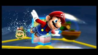 SUPER MARIO GALAXY 2 - #10 - Wii - SOMENTE GAMEPLAY