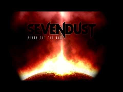 Sevendust picture perfect