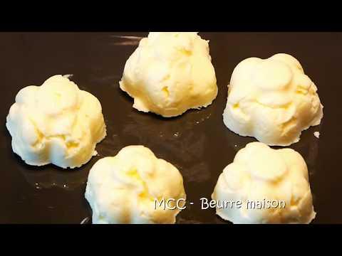 mcc-monsieur-cuisine-connect-beurre