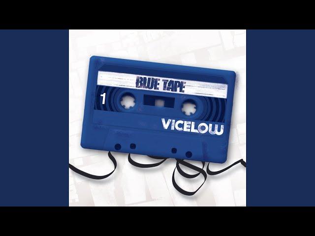 BLUE TÉLÉCHARGER 2 VICELOW TAPE