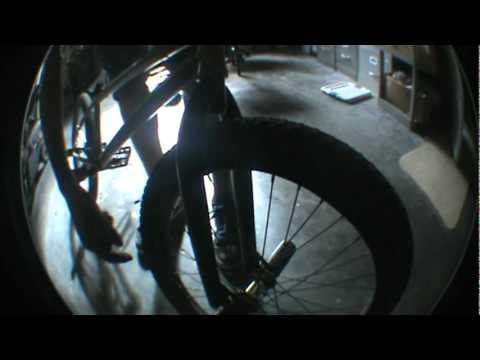 Download keegan bike check