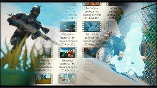 FREE Fortnite Cinematic Pack | 52 Cinematics | 720p 60fps