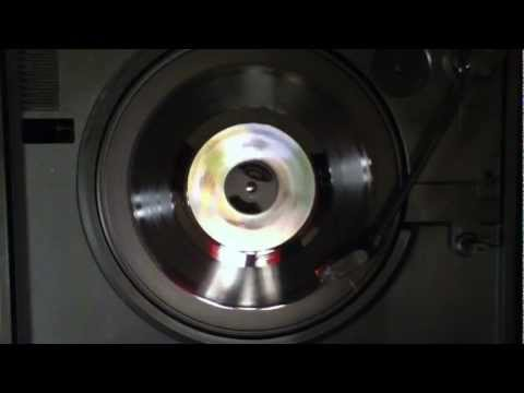 Dream Weaver (Gary Wright) 45 RPM