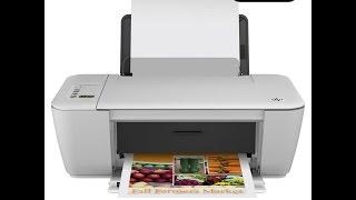 como resetar uma impressora hp 1516 ou outros modelos tambem