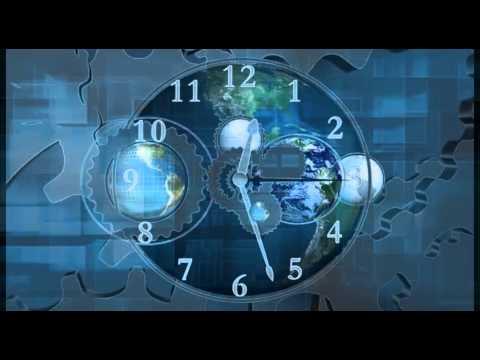 George Bereck ft Ed Alleyne Johnson - Siquijor Clocks