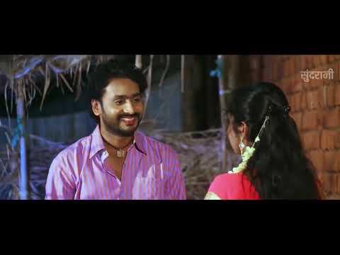 B.A. Second Year C.G. | Romantic Best Seen | Whatsapp Video Status Whatsapp Chattisgarhi