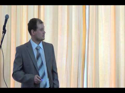 Проблемы строительства и эксплуатации загородного дома: Как их избежать? Семинар