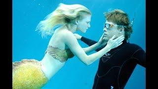 Rikki & Zane(H2O) - Show Me Love