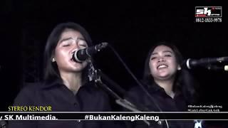 🔴 SK GROUP Edisi Lapangan Rempas Pasar Jengkol - Kec Setu Tangsel , Minggu, 13 Oktober 2019.