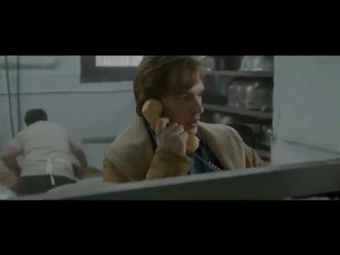 Tinker Tailor Soldier Spy - Tom Hardy - Hasan telefonu kullanabilir miyim?