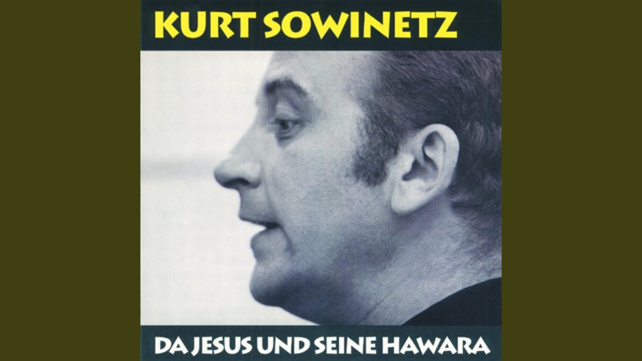 DA JESUS UND SEINE HAWARA EPUB DOWNLOAD