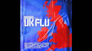 Tad Hunter True Love UK Flu Riddim