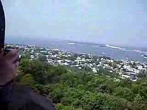 2006-06 Sandy Hook Field Trip 001