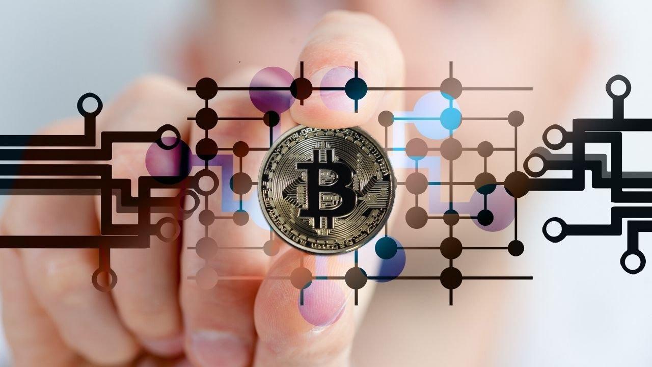 Bitcoin To Hit $100,000 Mid 2020