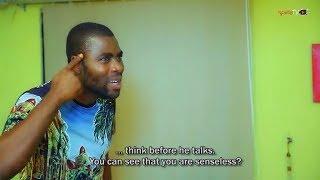Mariwo Latest Yoruba Movie 2018 Drama Starring Ibrahim Chatta | Yetunde Bakare | Eniola Ajao