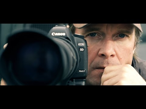 Paparazzi - kortfilm