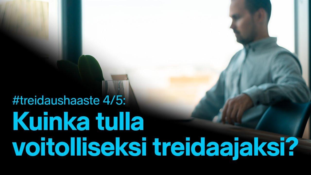 Vapaa Binääriasetukset Seinäjoki: September 2017
