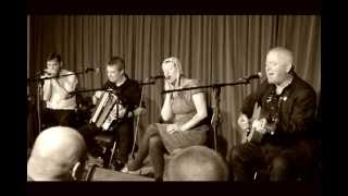 "John Langford & Sally Timms and lovely friends ""I Picked Up The Pieces"""