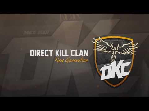 Direct Kill Clan