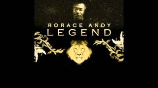 Legend - Horace Andy (Full Album)