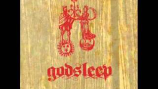 Godsleep - Blackwater