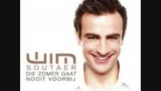 Download Wim Soutaer - Die zomer gaat nooit voorbij MP3 song and Music Video