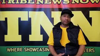Tribe News Now: Nuworza Ghana Afrikan custom clothing