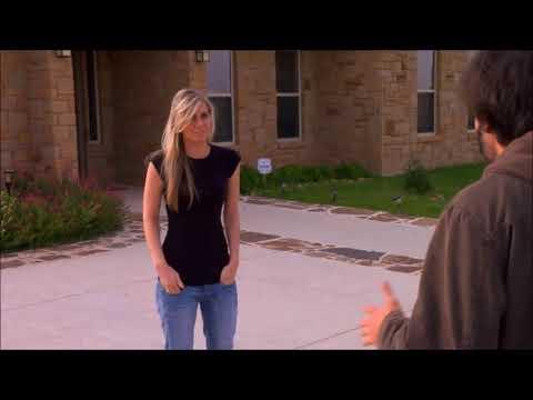 Slaughter Creek (2011) Trailer